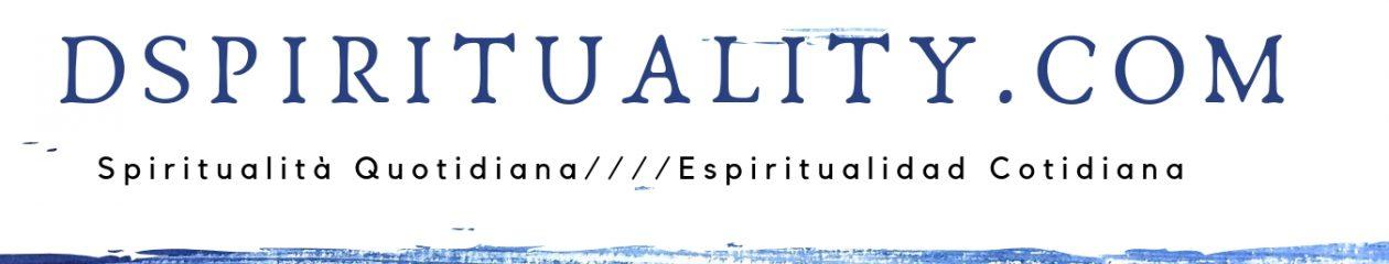 Daily Spirituality